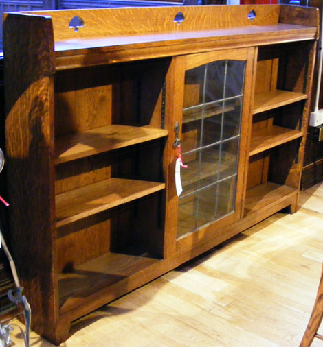 Woodwork Hobby Arts And Crafts Bookcases Uk – Arts and Crafts Bookcases